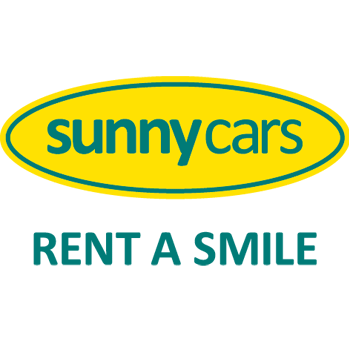 Sunnycars - Specials / Holiday Cars